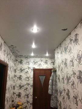 Квартира, Североморск, Душенова - Фото 5