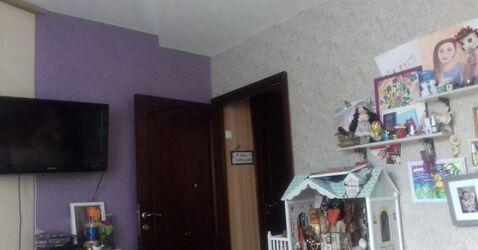 Продажа квартиры, Тюмень, Ткацкий проезд - Фото 3