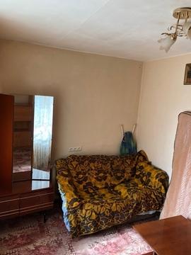 1-к квартира, ул. Малахова, 65 - Фото 5
