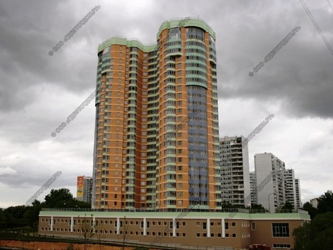 Продажа квартиры, Ул. Раменки - Фото 4