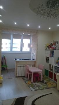 Продам 2-комнатную квартиру ул. Вятская д. 1 - Фото 3
