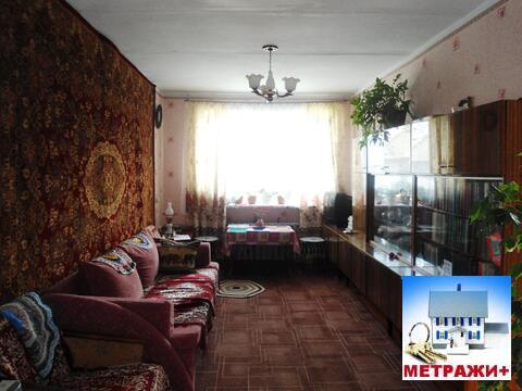 3-к. квартира с участком в п. Восход - Фото 2