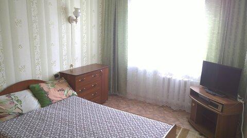 Продам 3-х комнатную распашёнку с полным ремонтом - Фото 4