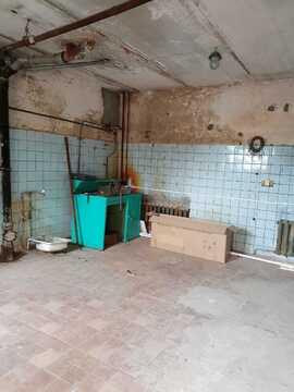 Производственно- складское помещение в Сергиевом Посаде - Фото 5