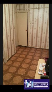 1 комнатная р-н заполотно - Фото 1