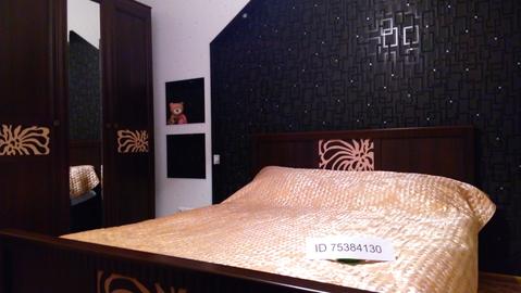 Аренда комнаты посуточно, м. Комендантский проспект, Комендантский . - Фото 1