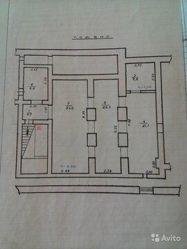 Продажа офиса, Воронеж, Ул. Чайковского - Фото 4