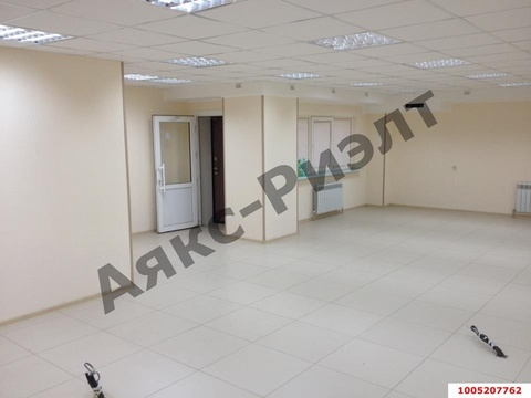 Продажа офиса, Краснодар, Константина Образцова - Фото 5