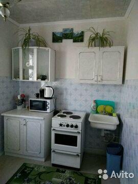 Квартира, ул. Пархоменко, д.57 - Фото 1