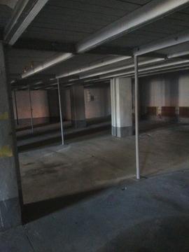 Сдается отдельное здание, теплое, под производство, склад-1500м2 - Фото 5