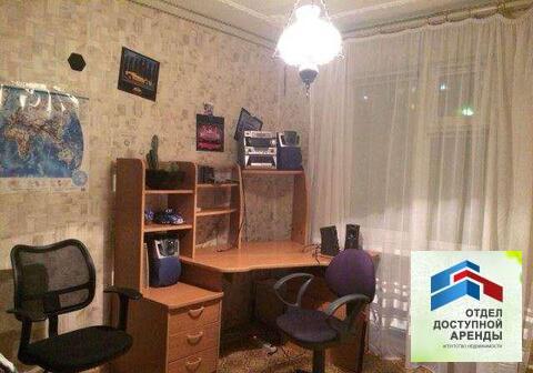Квартира ул. Телевизионная 15 - Фото 2