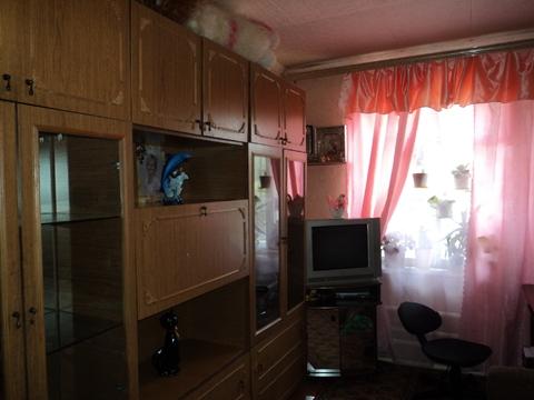 2 ком.квартиру по ул.Пушкина д.23 - Фото 1