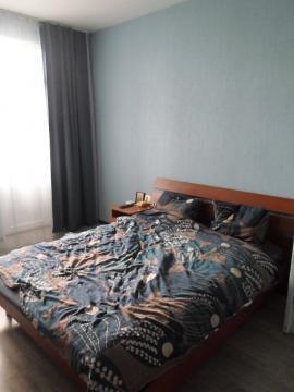 Сдаю 2к. кв. на ул. Студеная, новый дом. 80м2 - Фото 4
