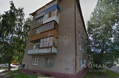 Продажа квартиры, Томск, Ул. Репина - Фото 2