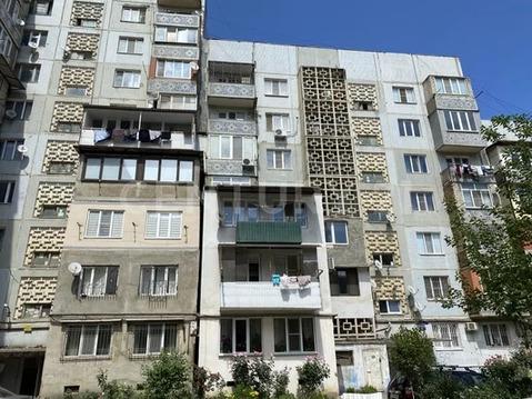 Объявление №65076405: Продаю 3 комн. квартиру. Махачкала, Петра 1 пр-кт, 59кИ,