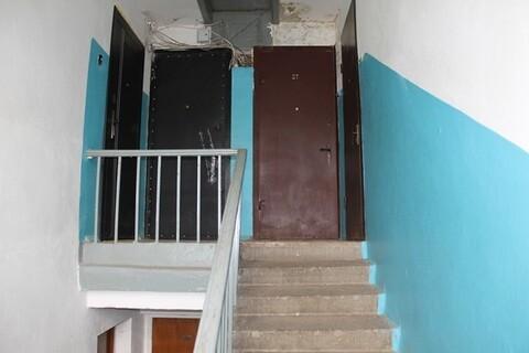 Продаю 3-х комнатную квартиру в г. Кимры, ул. 60 лет Октября, д. 1. - Фото 2