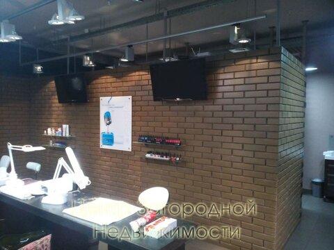 Помещение свободного назначения, Маяковская, 453 кв.м, класс A. . - Фото 4