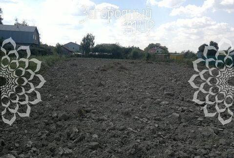 Каширское ш, 13 км от МКАД, Жеребятьево - Фото 2