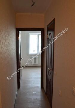 Продается 1- комнатная квартира. Русское поле - Фото 2