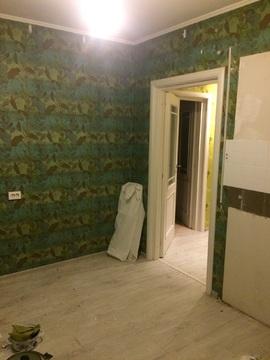 Тихая, светлая 1к квартира в Московском районе - Фото 5