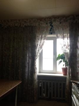 Дом на Фурманова - Фото 2