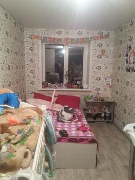 3комнатная квартира Радуга - Фото 4