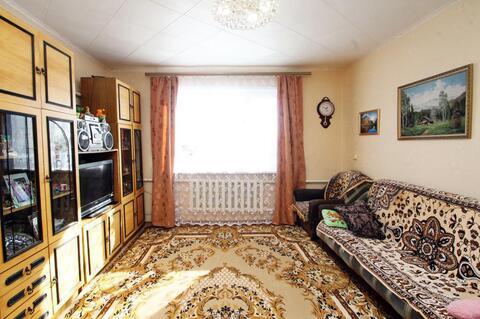 Продаётся дом в Заводоуковске Тюменской области - Фото 3