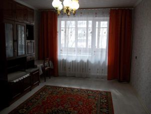 Продажа квартиры, Тверь, Ул. Коробкова - Фото 1