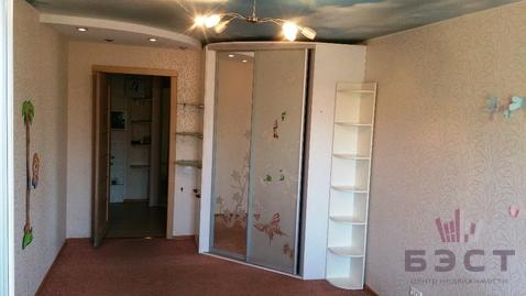 Квартира, Базовый, д.54 - Фото 3