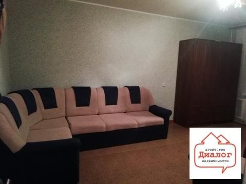 Сдам - 1-к квартира, 33м. кв, этаж 2/5 - Фото 1