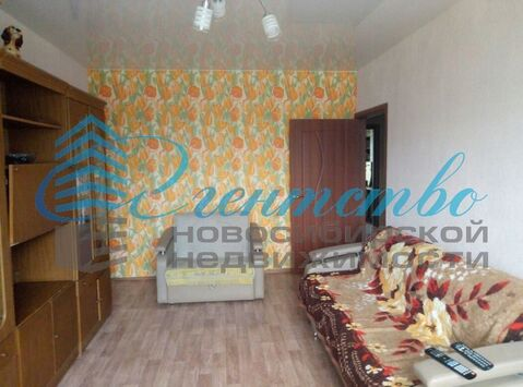 Продажа дома, Колывань, Колыванский район, Ул. Гагарина - Фото 5