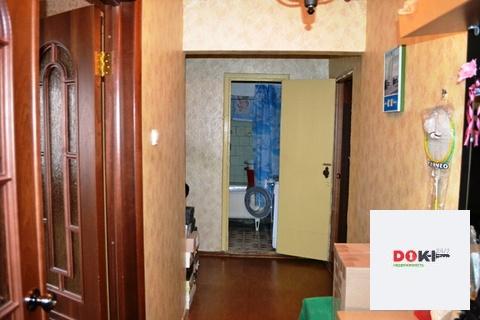 Продается 3х комнатная квартира 72 кв.м в г. Егорьевск - Фото 3