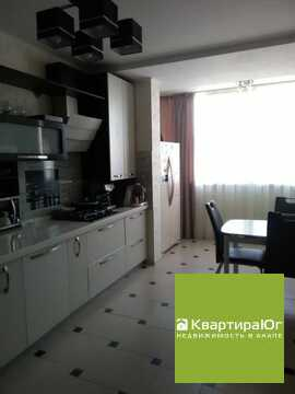 Продажа квартиры, Анапа, Анапский район, Г. Алмазный проезд - Фото 3