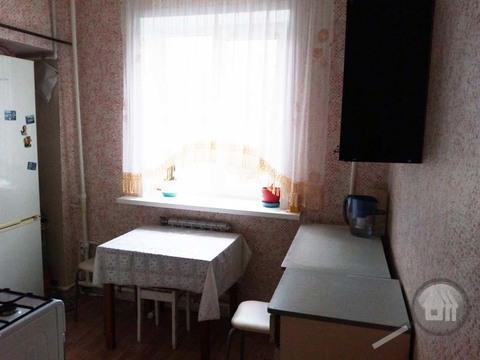 Продается 3-комнатная квартира, Лодочный пр-д - Фото 4