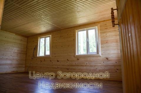 Дом, Минское ш, Можайское ш, 85 км от МКАД, Шаликово д. (Можайский . - Фото 2