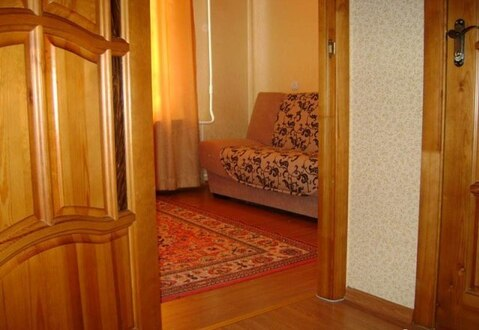 Продам трёхкомнатную квартиру на Сибирякова - Фото 4
