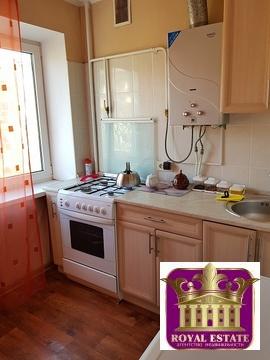 Сдается в аренду квартира Респ Крым, г Симферополь, ул Гагарина, д . - Фото 1