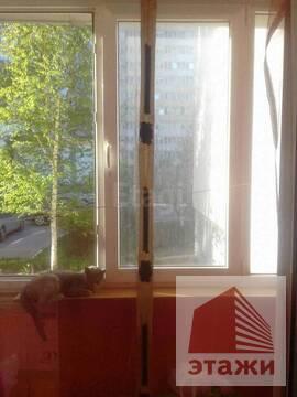 Продам 3-комн. 13 кв.м. Белгород, Есенина - Фото 1