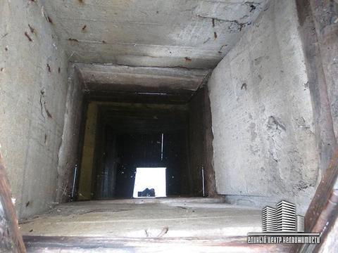 Дача 25 кв.м, г. Кимры СНТ Южный (Тверская область) - Фото 5