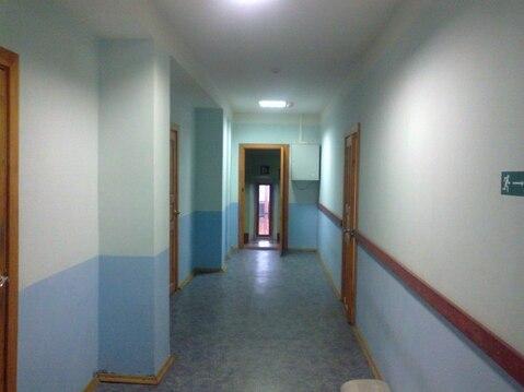 Офис 16 кв. м. в Мурино в аренду - Фото 2