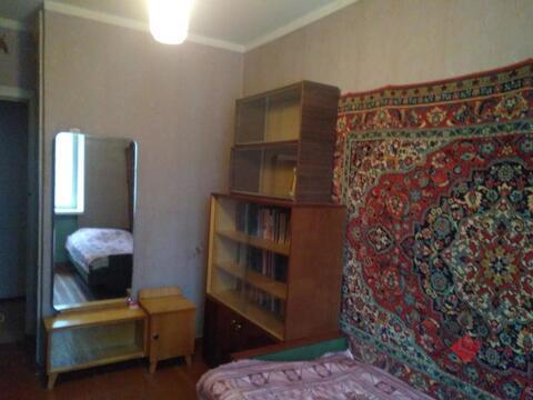Сдам 2-к квартиру, Одинцово г, Можайское шоссе 90 - Фото 5