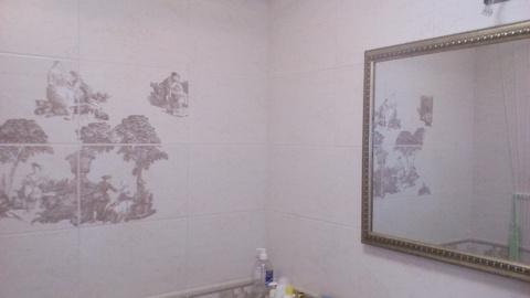 Уютная 2-комнатная квартира - Фото 2
