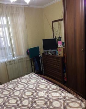 Продается 2-к квартира Энгельса - Фото 2