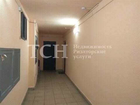 1-комн. квартира, Пироговский, ул Фабричная, 13 - Фото 2