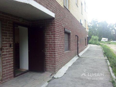 Продажа склада, Екатеринбург, Ул. Ангарская - Фото 2