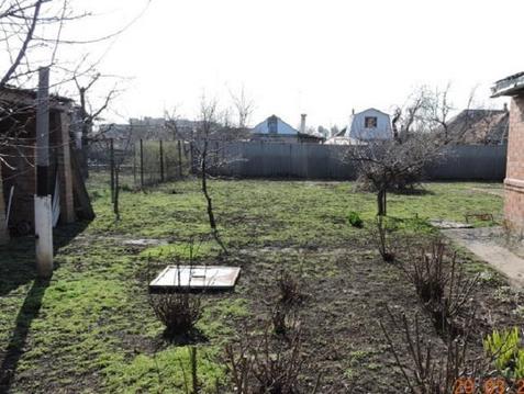 Продается земельный участок, сжм - Фото 5