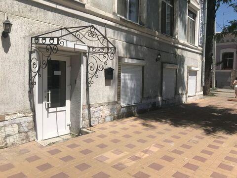 Продажа офиса, Ростов-на-Дону, Ул. Советская - Фото 4
