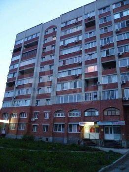 Продажа квартиры, Саратов, Ул. Тулайкова - Фото 1