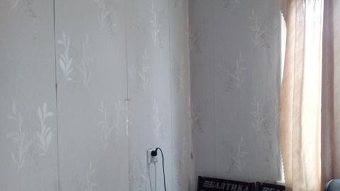 Хохрякова 102 комната - Фото 3