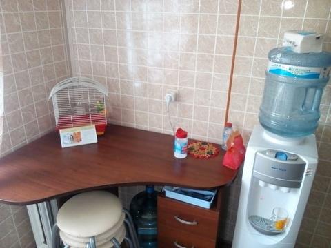 Сдам двухкомнатную квартиру в Химках сдатьснятьхимкисходня - Фото 4